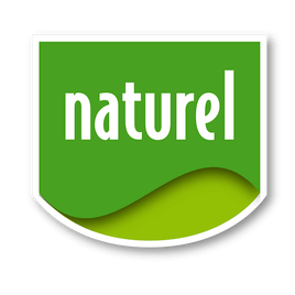 naturel_logo.png